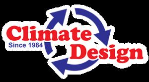 Climate Design AC