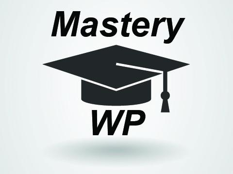 Mastery WP